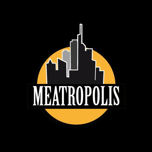 Meatropolis