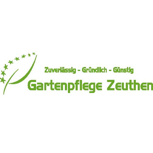 Gartenpflege Zeuthen