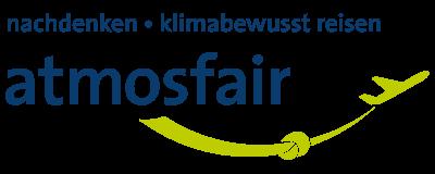 CO2-Kompensation bei Atmosfair