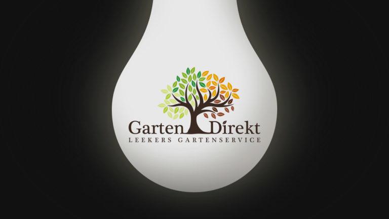 Garten Direkt