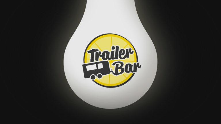 Trailerbar